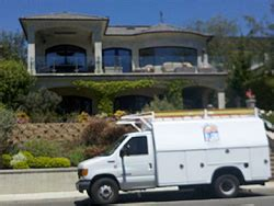 pacific coast contract lighting pacific coast electric electrician services for south