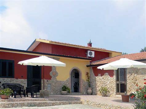 La Casa Calabrese by Galleria Fotografica Bed And Breakfast Mare Calabria Capo