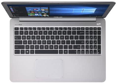 Asus K501ux Ah71 Gaming Laptop asus k501ux ah71 15 6 quot gaming laptop i7 nvidia 950m 8gb ram 256gb ssd windows 10
