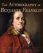 biography of benjamin franklin youtube free audio books works for me wednesday