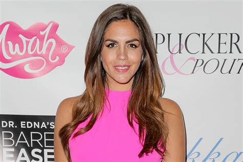 what happened to katie maloneys face katie maloney body shamed during lisa vanderpump s party