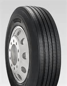 Firestone Truck Tires Near Me 409 99 Fd691 11 R24 5 Tires Buy Fd691 Tires At Simpletire