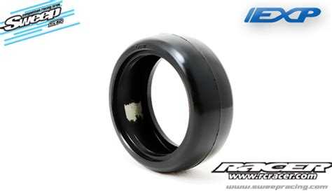 Rubber Tire Tyre 110 Onroad Touring Car 6085 F Hsp Hpi Kyosho Tamiya sweep exp 40 1 10 on road rubber racing tyres rc