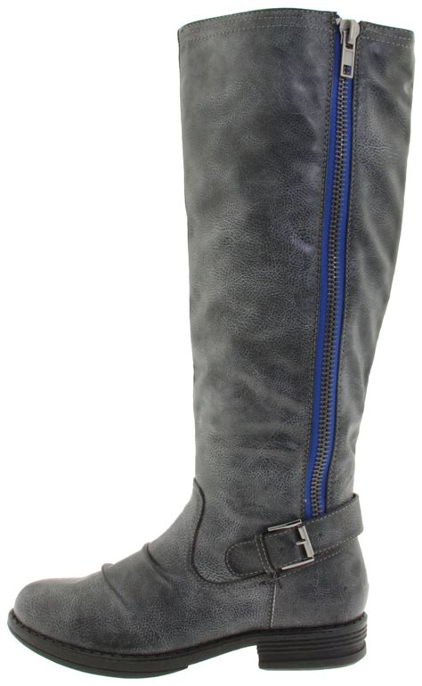 steve madden boots 40 free shipping zippers
