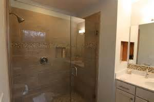 bathroom remodeling virginia beach bathroom remodeling before and after photos