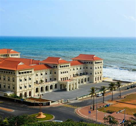 best hotel colombo top 10 phenomenal hotels in colombo that define comfort