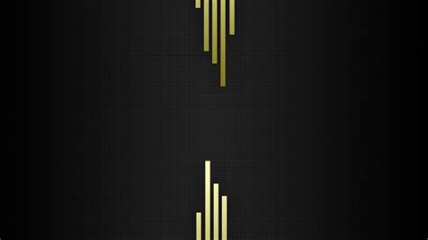 wallpaper gold abstract gold abstract nexus 5 wallpaper 1920x1080