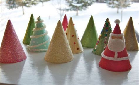 simple craft for christamas celebrationo 19 simple diy decorating ideas for your home