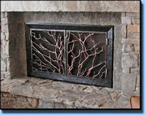 1000 images about fireplace screens and ideas on