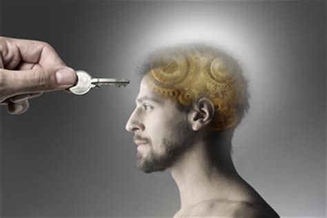 Psychology And Your 3ed amudu dreams