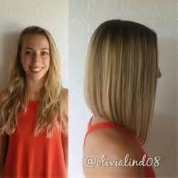 below shoulders a line haircut 21 eye catching a line bob hairstyles crazyforus