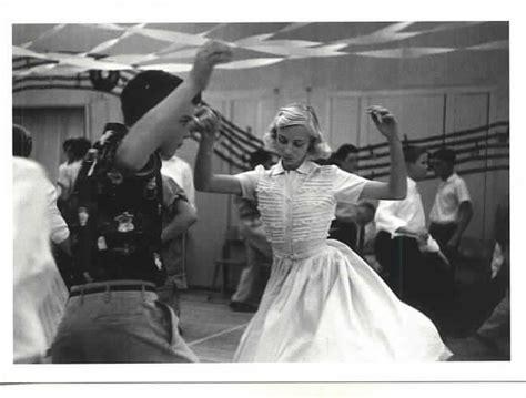 philadelphia swing dance philadelphia swing dancing are you ready for the