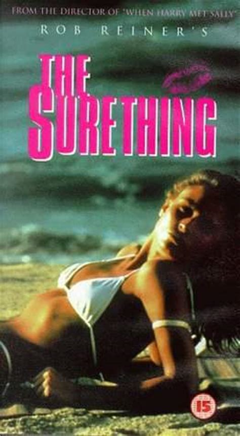 sure thing download download the sure thing movie for ipod iphone ipad in hd