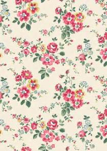 Floral Prints 25 Best Ideas About Floral Prints On Pinterest The