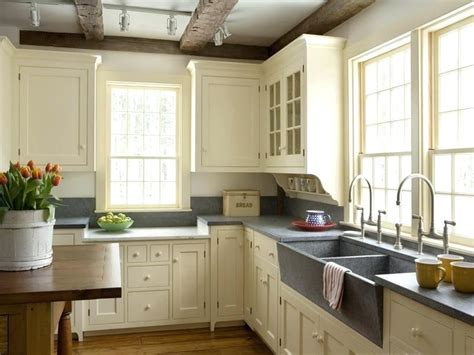farmhouse kitchen cabinets for sale old farmhouse kitchen cabinets for sale houseofphy com
