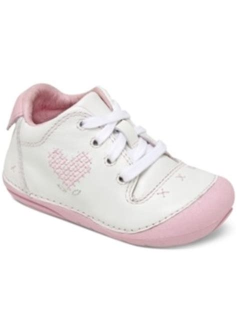stride shoes stride rite stride rite shoes baby srt sm