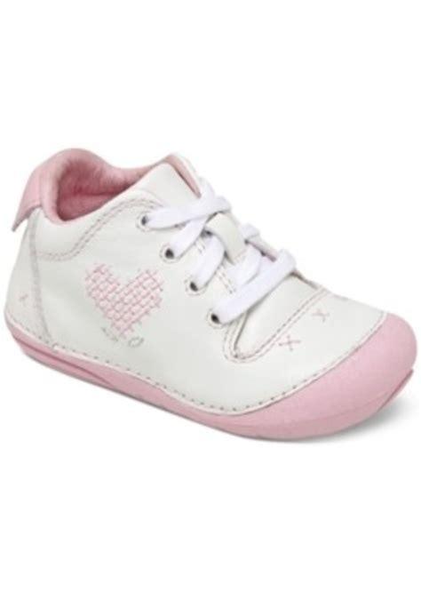 stride rite shoes stride rite stride rite shoes baby srt sm