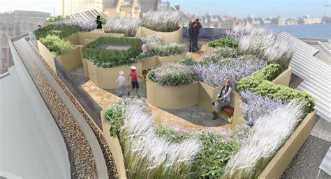 Landscape Architecture La Landscape Design Www Pixshark Images