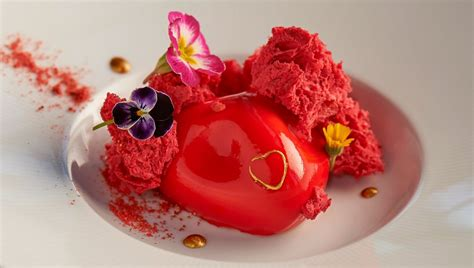 keep your in the clouds at aqua shard for valentine s