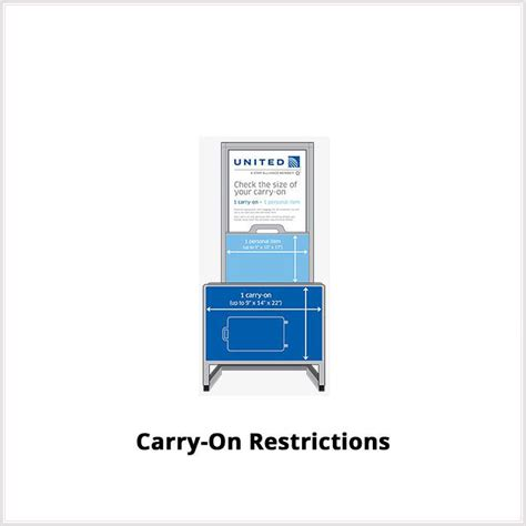 17 best ideas about carry on luggage dimensions on carry on rules rules of flying carry ons carrying