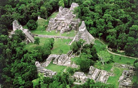 imagenes cultura maya guatemala desenterrando a los mayas en guatemala