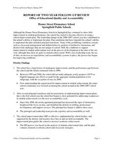 Science Lab Report Template For Elementary Science Lab Report Template Elementary School