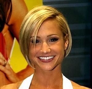 jamie easons haircuts jamie eason hairstyles google search kathy s hairstyle