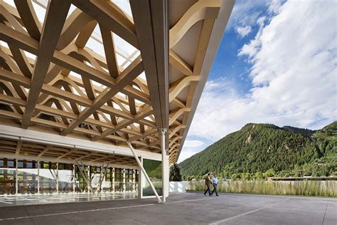 architecture  sunlight dorado magazine