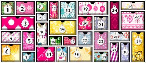 Calendario Q Dia E Hoje Stardoll Truques E Dicas Gr 225 Tis Tudo Sobre O Stardoll