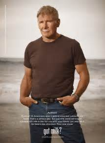 With Harrison Ford Harrison Ford Lifefromthestep