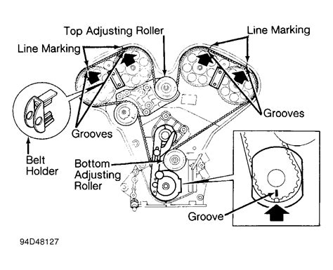 motor repair manual 1994 volkswagen golf security system service manual how to replace antenna on a 1994 geo metro metra 44 hd96b antenna replacement