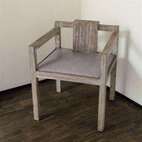 bauhaus armchair bauhaus armchair germany circa 1924 for sale at 1stdibs