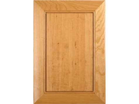 Kitchen Cabinet Door Profiles by Taylorcraft Cabinet Door Company Adds Nine New Mitered