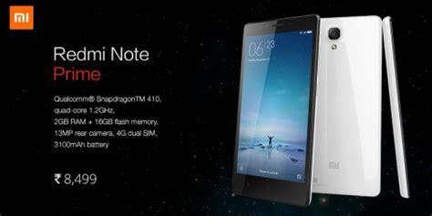 themes for mi note prime xiaomi 約15 000円の5 5インチスマートフォン redmi note prime を発表 ガジェット