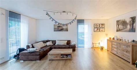 ytong wohnzimmer plusenergiehaus innovationshaus ytong bausatzhaus