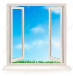 Free window clipart pictures clipartix
