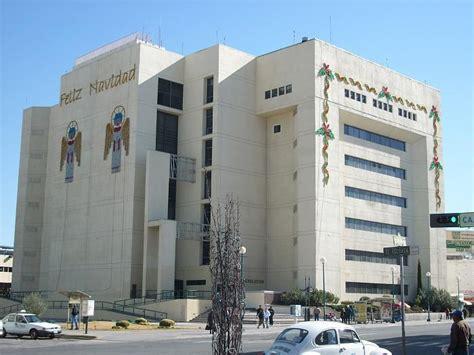 registro publico propiedad cd juarez vlex mxico registro publico de la propiedad ciudad juarez