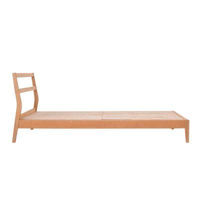 Muji Bed Frame Best 25 Muji Bed Ideas On Low Bed Frame Bed Frame Storage And Bed Design