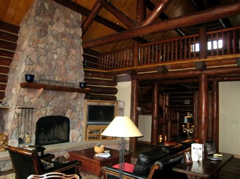 small log cabin interior ideas small cabin interior design