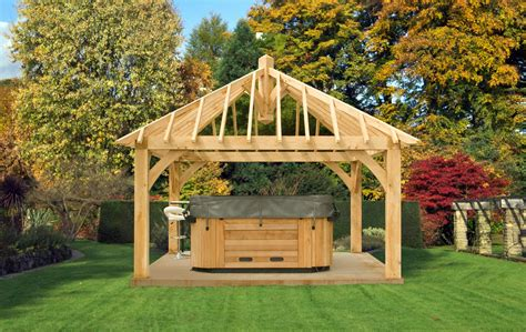 building a gazebo wl west and sons ltd products