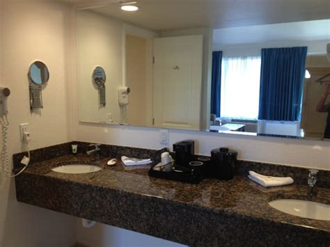 bathroom vanities cape coral fl dolphin key resort updated 2018 prices hotel reviews cape coral fl tripadvisor