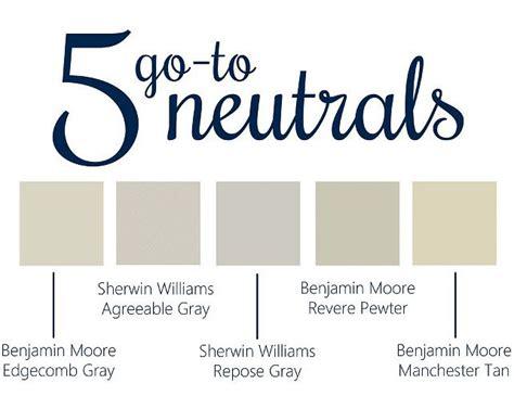 images  neutral paint colors  pinterest