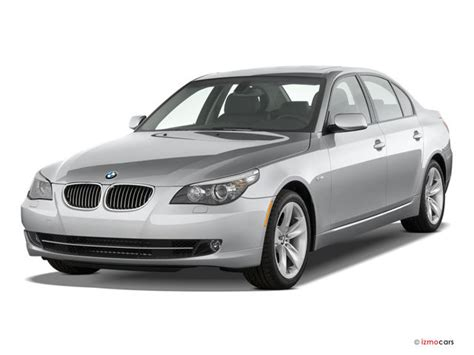 how it works cars 2009 bmw 5 series windshield wipe control 2009 bmw 5 series prices reviews and pictures u s news world report