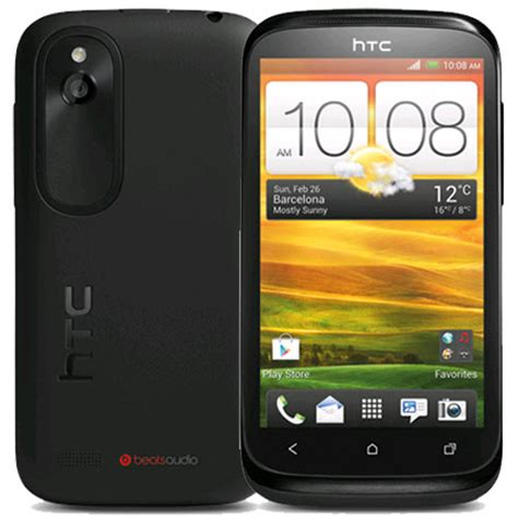 Htc Magic Pattern Lock Reset | htc desire x restore factory hard reset remove pattern lock