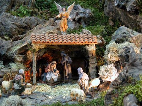 imagenes navidad misterio un bel 233 n de misterios turismobarruelo com
