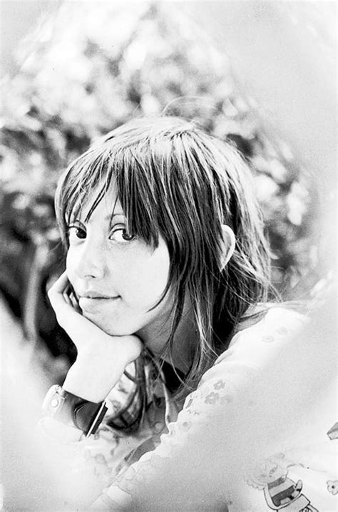 Shelley Babys Cotton Bud 100gr 1000 Images About Shelley Duvall On
