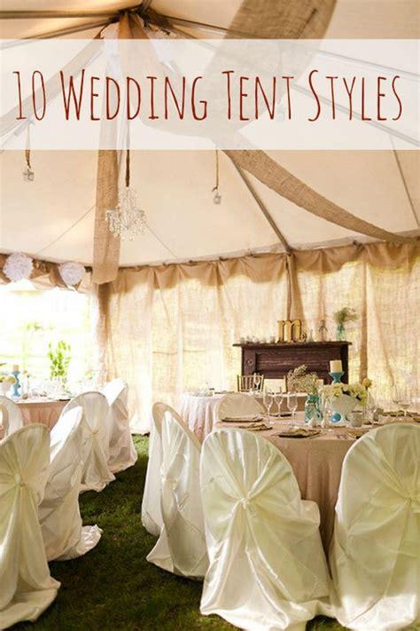 awesome diy vintage outdoor wedding ideas diycraftsguru
