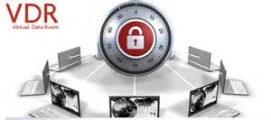 Virtual Room secure virtual data rooms uk data room provider uk data storage 256