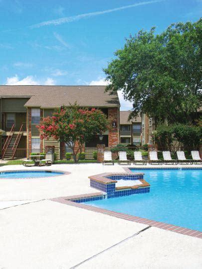 Apartments Tx Riverside Riverside Ranch San Marcos Tx Apartment Finder