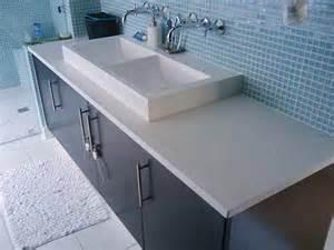 Vanities Za Granite Tops Pretoria Marble Counters Sunnyside